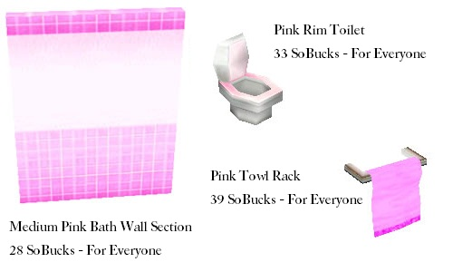 bathroom-bonanza-2-pink