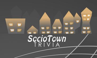 sociotown-trivia