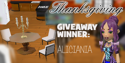 thanksgiving-giveaway-winner