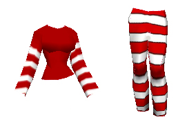 fashion-contest-xmas-red-white