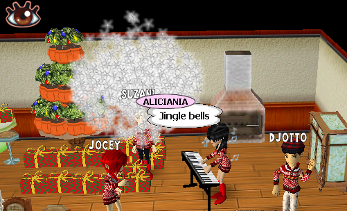 jingle-bells3