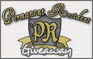 pr-giveaway
