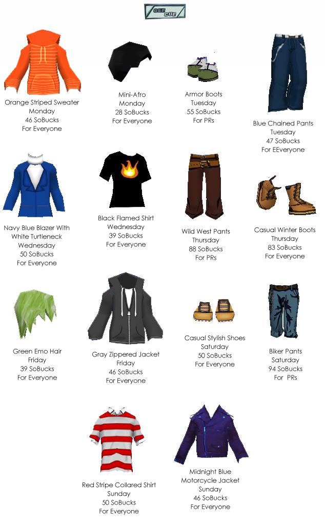 gee-cue-shopping-guide-jan27-feb2