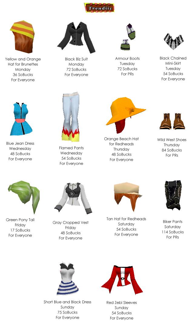 trendiiz-shopping-guide-jan27-feb2