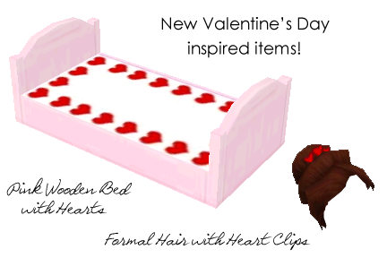 new-valentines-items