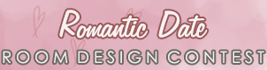 romantic-date-room-design-contest-banner
