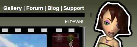 forum-link