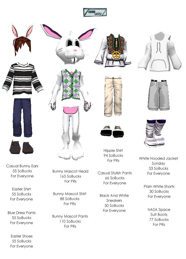 gee-cue-shopping-guide-apr14-20easter