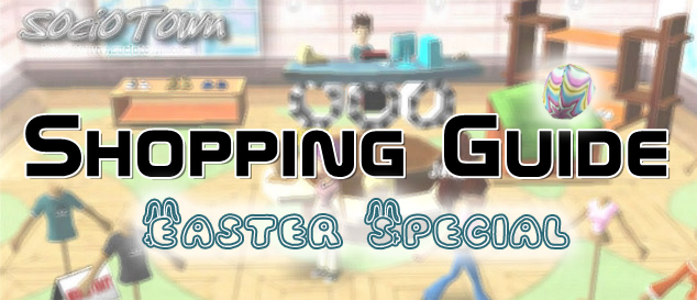 sociotown-shopping-guide-easter-header