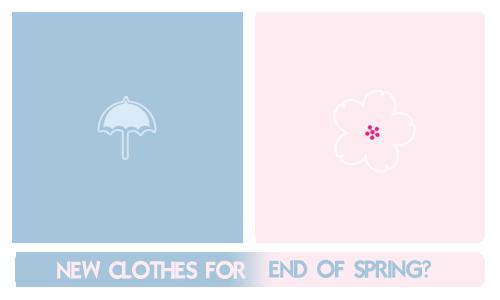 end-of-spring-teaser