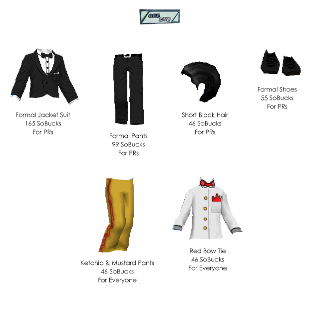 geecue-shopping-guide-june27-19