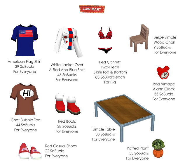 lowmart-shopping-guide-june30-july6