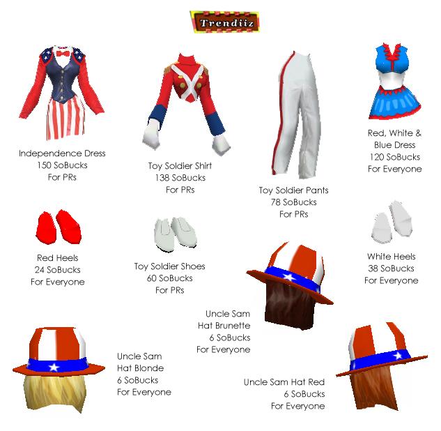 trendiiz-shopping-guide-june30-july6