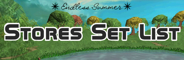 endless-summer-banner