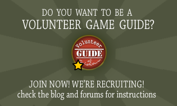 game-guide-recruitment-promotion-2