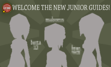 new-jr-guides-annncmnt-secret-with-blur