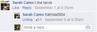 katniss0004