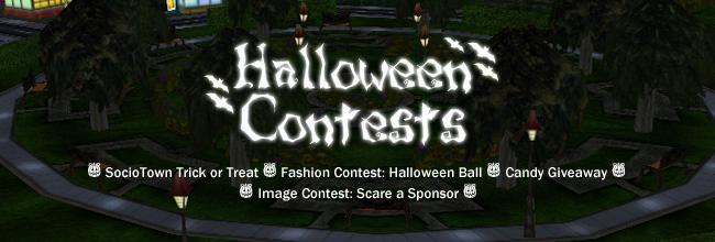 halloween-contests-banner-2014