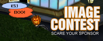 image-contest-scare-your-sponsor-small