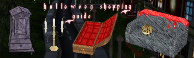 shopping-banner-2014