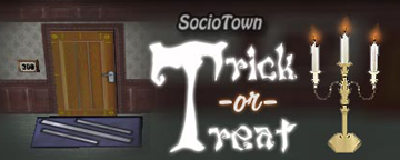trick-or-treat-small