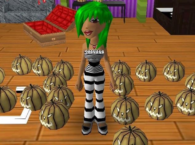 shanana-halloween-ball